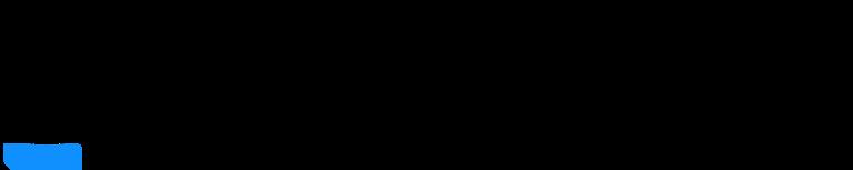 Eurasianet Inc