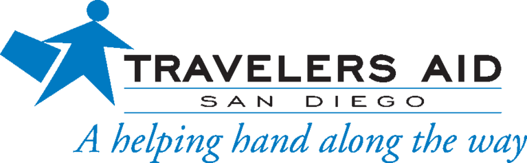 Travelers Aid Society of San Diego, Inc.