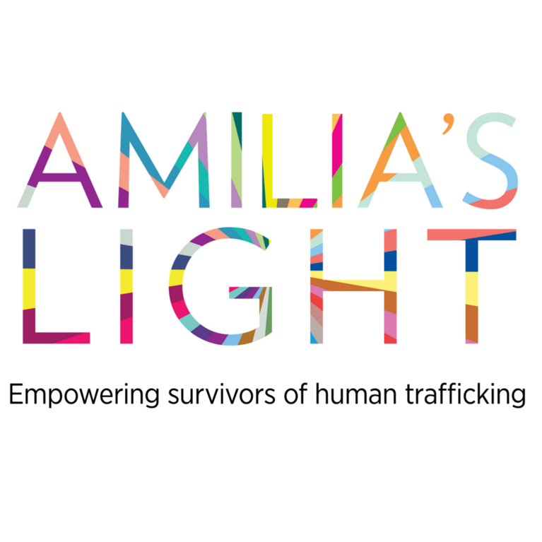 AMILIAS LIGHT INC logo