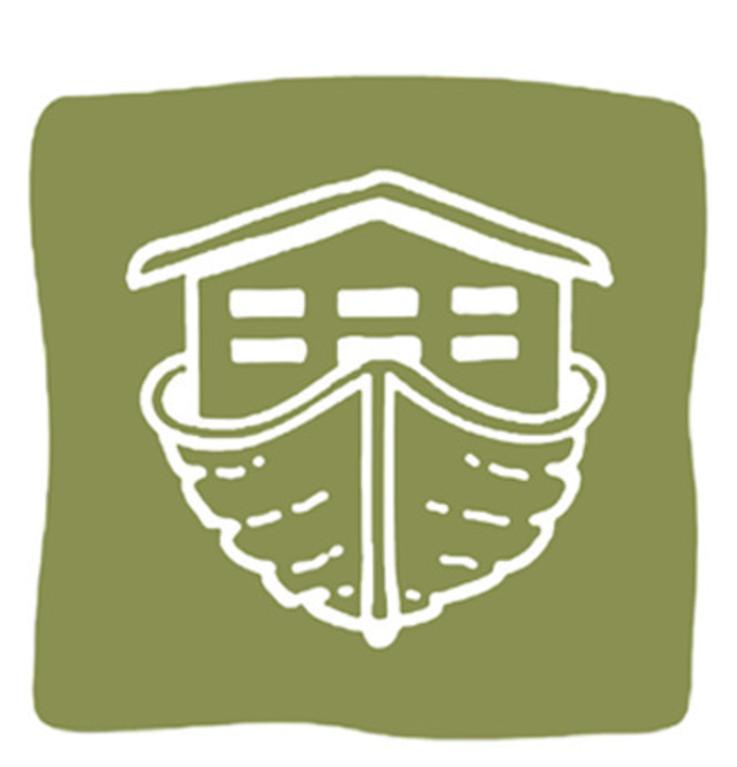 Aark Wildlife Rehabilitation and Education Center
