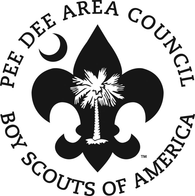 Pee Dee Area Council, BSA