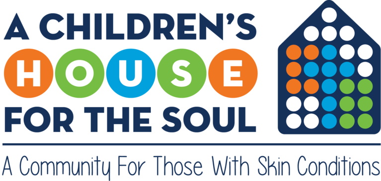 A Children's House for the Soul