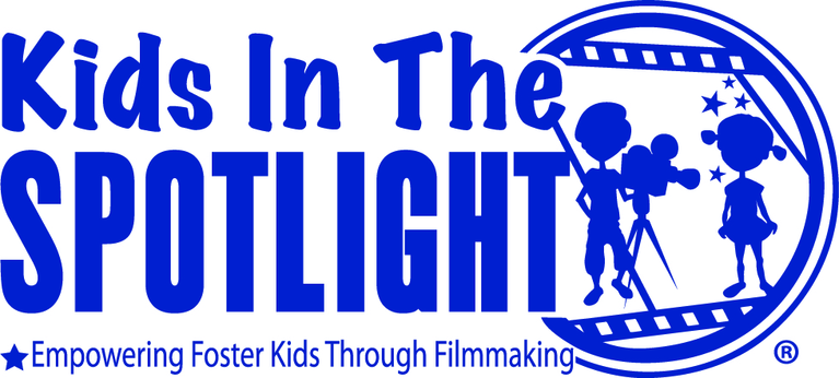 Kids in the Spotlight Inc