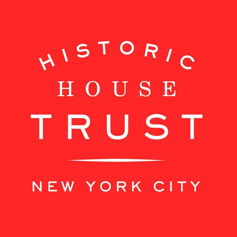Historic House Trust of New York City