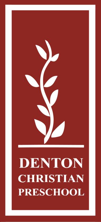 Denton Christian Preschool