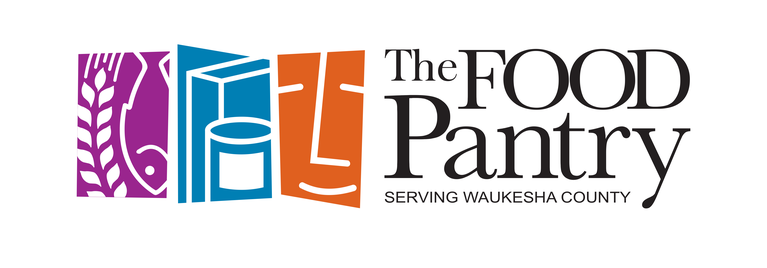 FOOD Pantry of Waukesha County