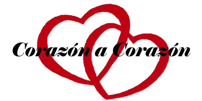 Corazon A Corazon NFP