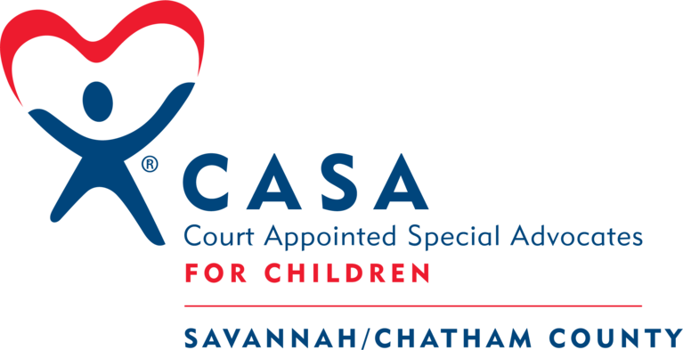 Savannah-Chatham County Court Appointed Special Advocates, Inc.