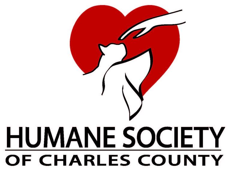 Humane Society of Charles County, Inc.