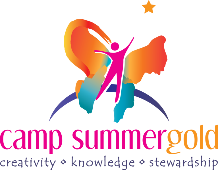 Camp Summergold Inc