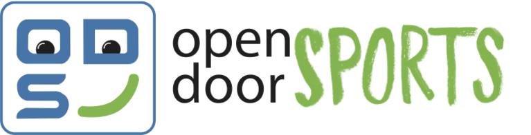 Open Door Sports