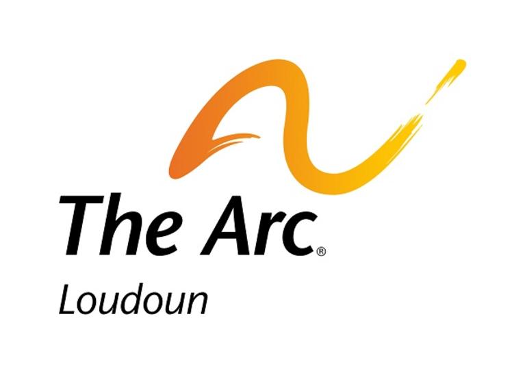 The Arc of Loudoun