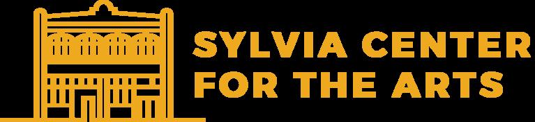 Sylvia Center for the Arts