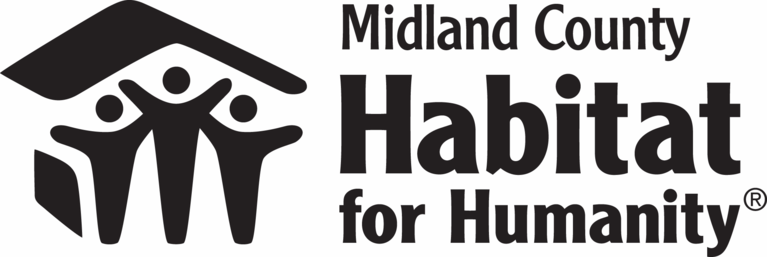 Midland County Habitat for Humanity