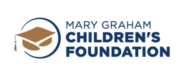 Mary Graham Children's Foundation