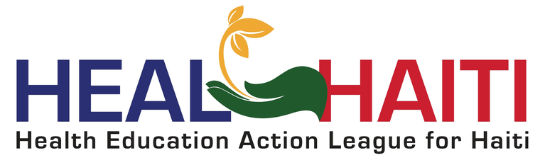 Health Education Action League for Haiti