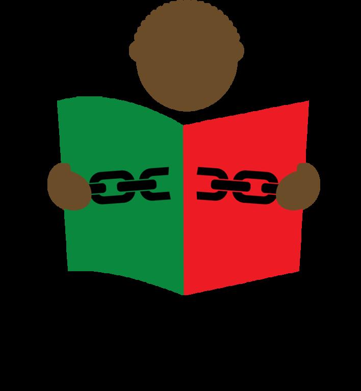 Breaking the Chain Through Education Inc logo