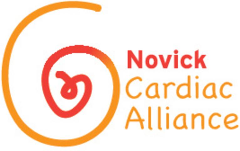 William Novick Global Cardiac Alliance