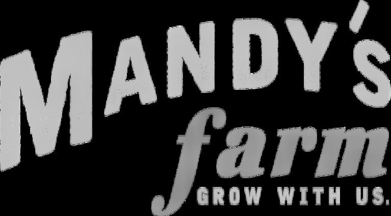 Mandy's Special Farm