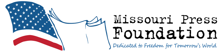 Missouri Press Foundation Inc
