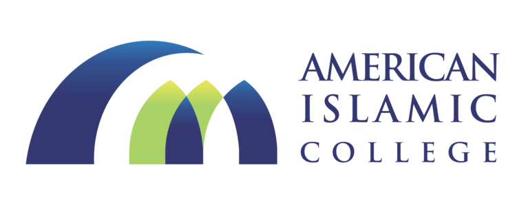 AMERICAN ISLAMIC COLLEGE INC logo