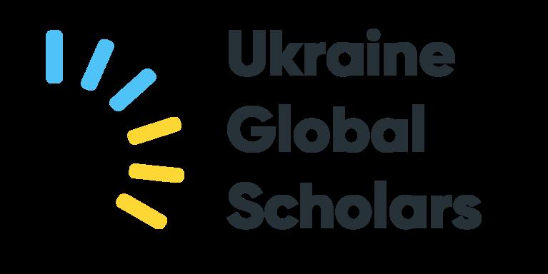 UKRAINE GLOBAL SCHOLARS FOUNDATION