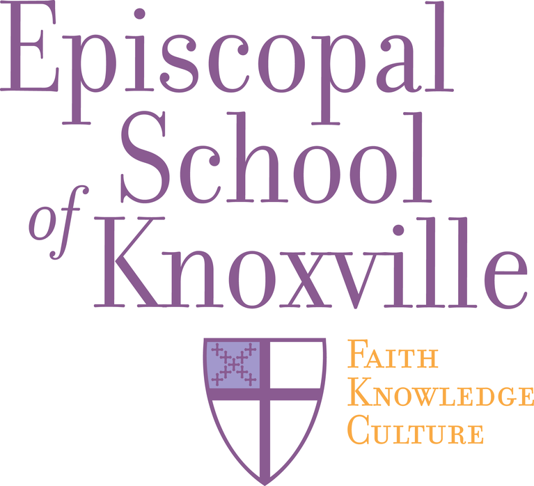 Episcopal School of Knoxville