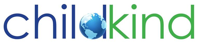 ChildKind International Inc