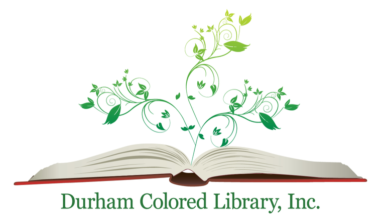Durham Colored Library Incorporated