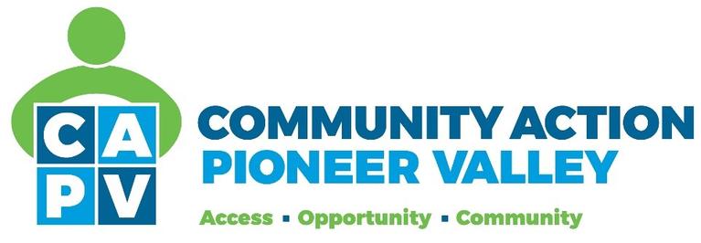 Community Action Pioneer Valley