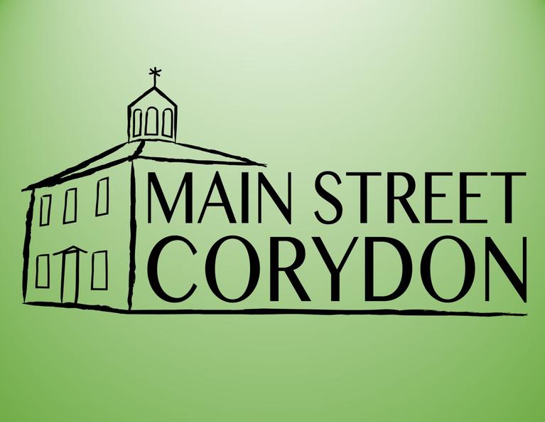 Main Street Corydon Ind Inc