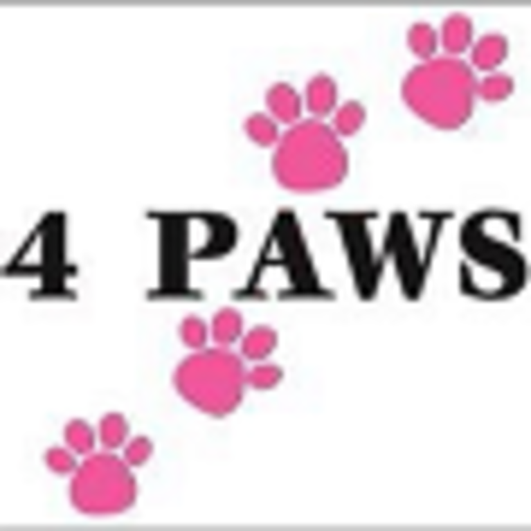 SUN CITIES 4 PAWS RESCUE