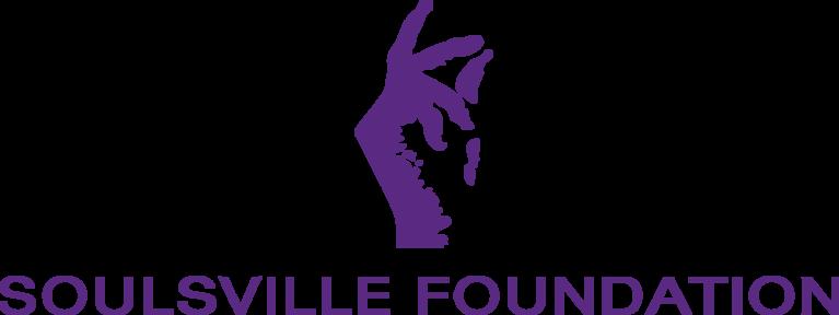 Soulsville Foundation