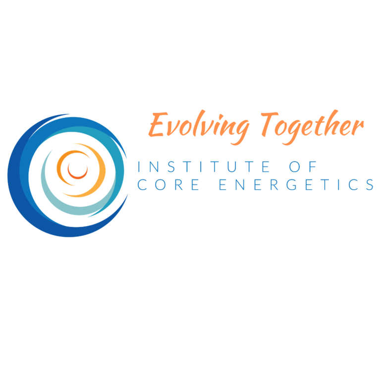 Institute of Core Energetics Inc
