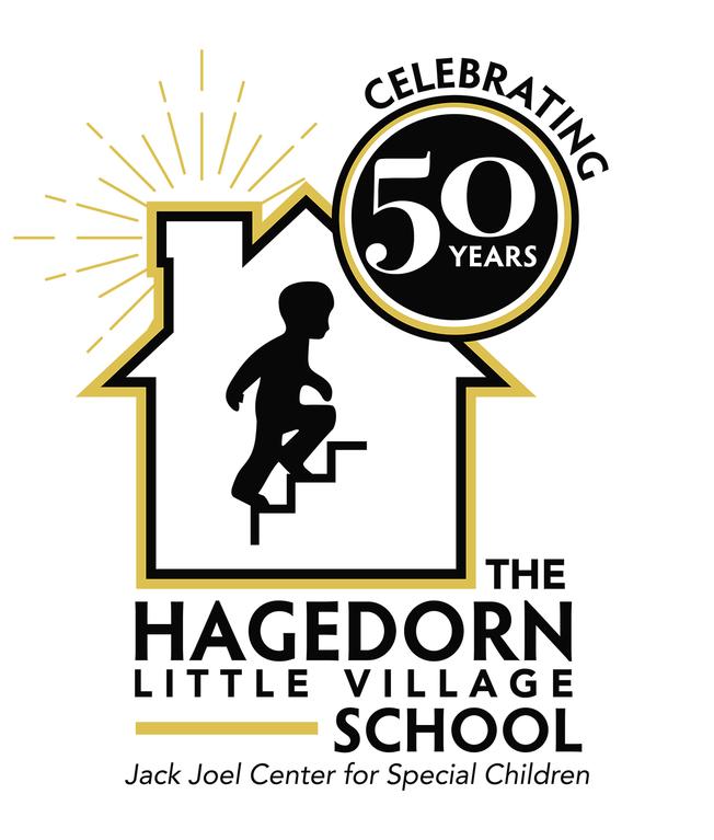 The Hagedorn Little Village School
