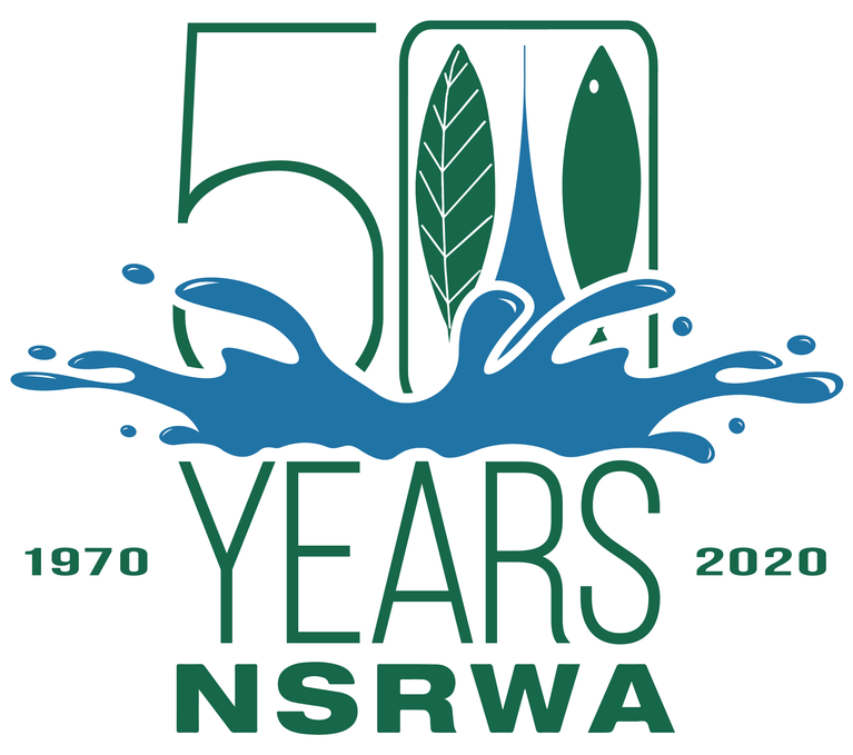 North and South Rivers Watershed Association Inc