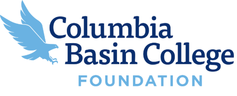 Columbia Basin College Foundation