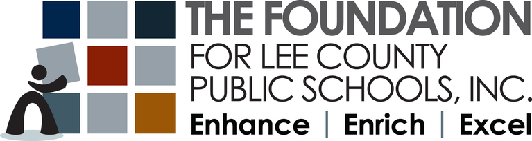 THE FOUNDATION FOR LEE COUNTY PUBLIC SCHOOLS INC