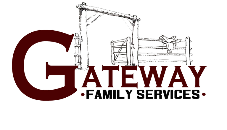 Gateway Family Services of Illinois logo