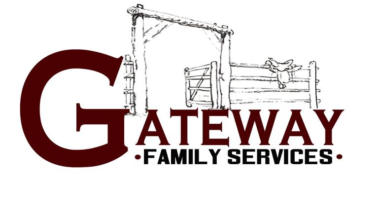 Gateway Family Services of Illinois