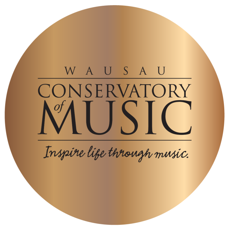 Wausau Conservatory of Music