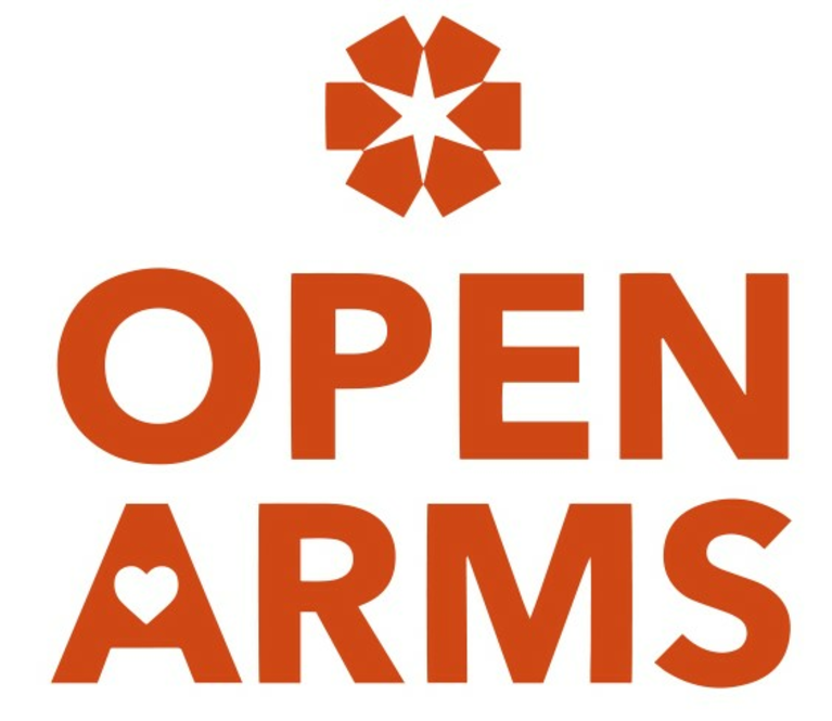 OPEN ARMS FOUNDATION