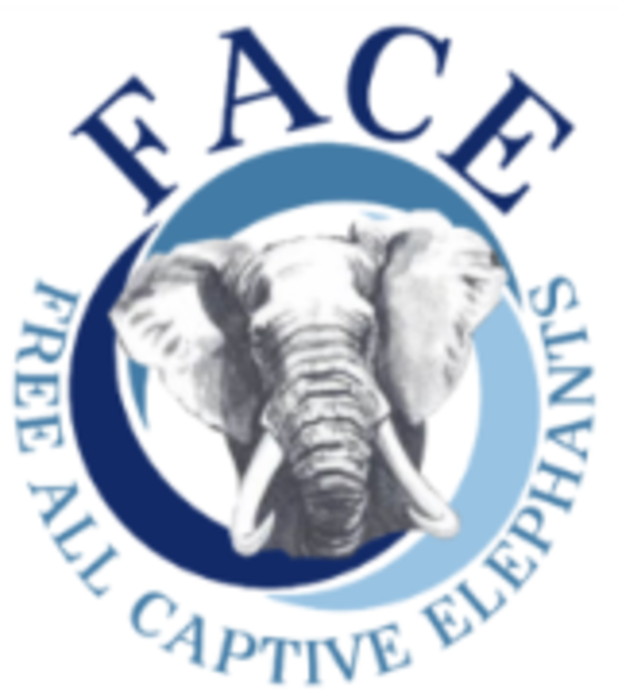 Free All Captive Elephants, Inc.