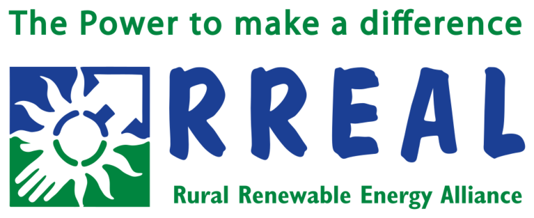 Rural Renewable Energy Alliance