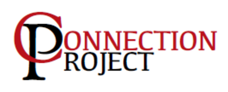 Connection Project Inc logo