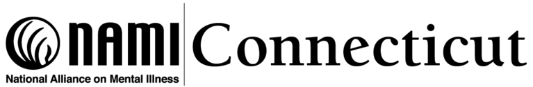 NAMI CONNECTICUT INCORPORATED logo
