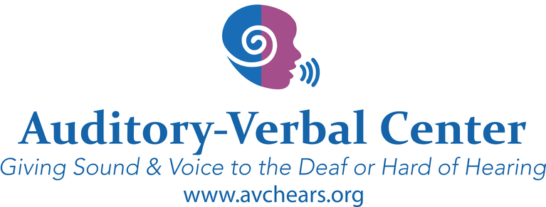 Auditory - Verbal Center, Inc.
