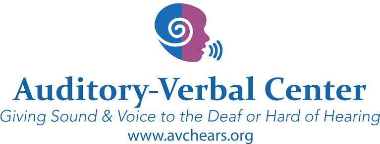 Auditory - Verbal Center, Inc.