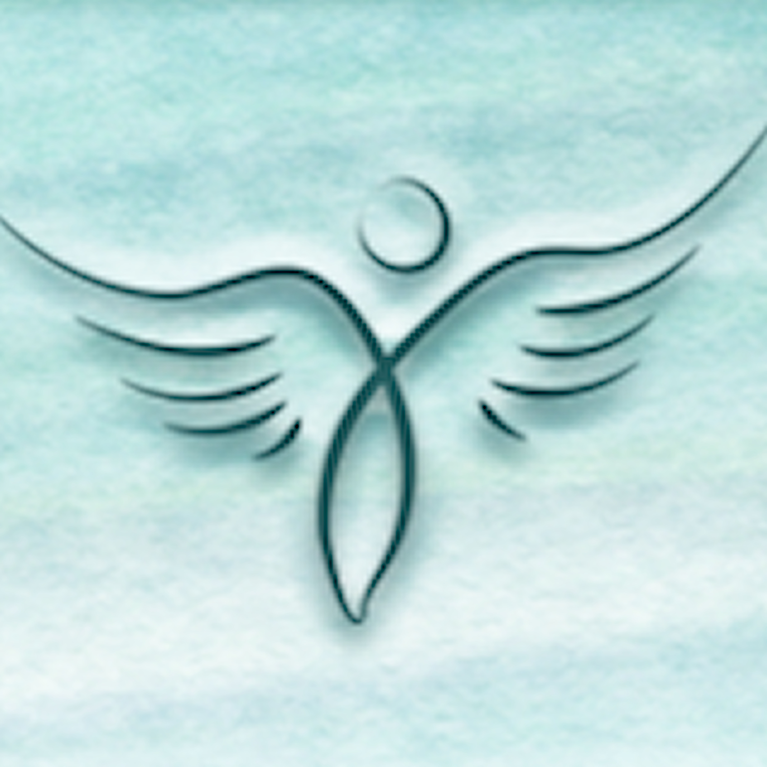 Angel House Bereavement Center logo