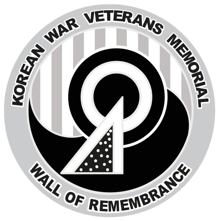GEN RICHARD G STILWELL KOREAN WAR VETERANS MEMORIAL FOUNDATION logo